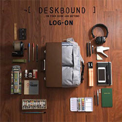 [Deskbound] On Your Desk or Beyond