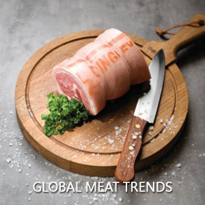 city'super Meat Buyer on Global Trends